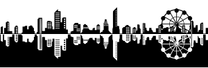https://openclipart.org/image/300px/svg_to_png/279831/cityscape.png