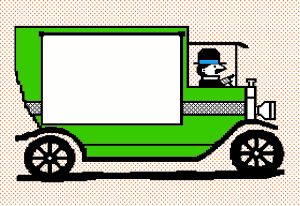 https://openclipart.org/image/300px/svg_to_png/279860/BeagleScreens--Truck.png