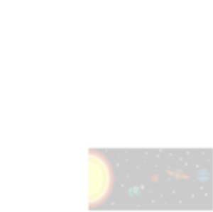 https://openclipart.org/image/300px/svg_to_png/279862/universe.png