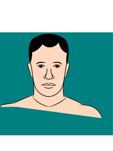 https://openclipart.org/image/300px/svg_to_png/279865/basic-man3.png