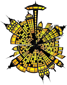 https://openclipart.org/image/300px/svg_to_png/279877/Bright-City-Radial-2.png
