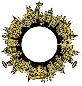 https://openclipart.org/image/300px/svg_to_png/279878/Bright-City-Radial-3.png