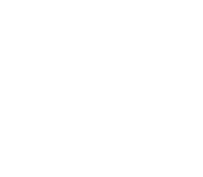 https://openclipart.org/image/300px/svg_to_png/279894/snow_remixed.png