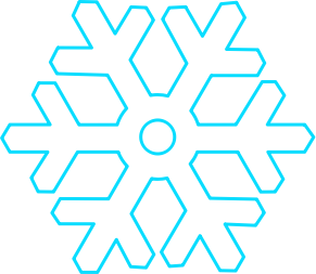 https://openclipart.org/image/300px/svg_to_png/279895/snow_remixed2.png