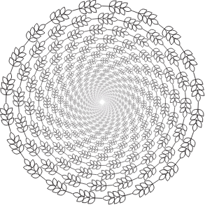 https://openclipart.org/image/300px/svg_to_png/279907/Barley-Vortex.png