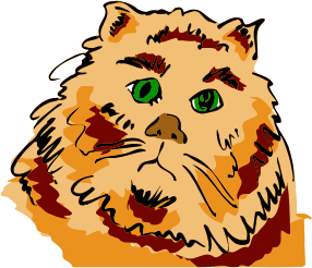 https://openclipart.org/image/300px/svg_to_png/279992/CatsLife1.png