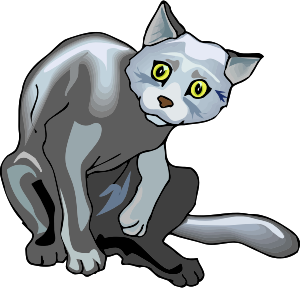 https://openclipart.org/image/300px/svg_to_png/279994/CatsLife3.png