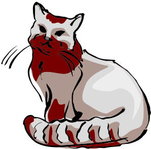 https://openclipart.org/image/300px/svg_to_png/279997/CatsLife6.png