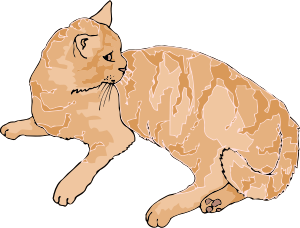 https://openclipart.org/image/300px/svg_to_png/279998/CatsLife7.png