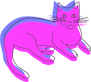 https://openclipart.org/image/300px/svg_to_png/280001/CatsLife10.png