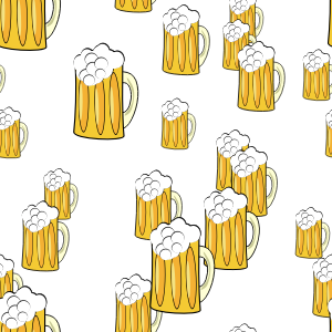 https://openclipart.org/image/300px/svg_to_png/280010/BeerTile.png