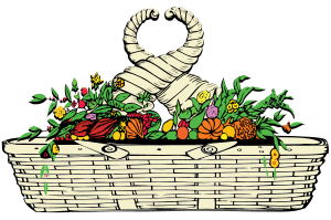 https://openclipart.org/image/300px/svg_to_png/280015/basketofplenty.png