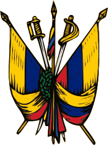 https://openclipart.org/image/300px/svg_to_png/280016/Venezuela_flags.png