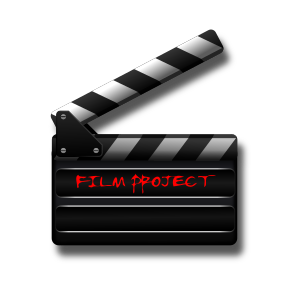 https://openclipart.org/image/300px/svg_to_png/280018/film-clapper.png