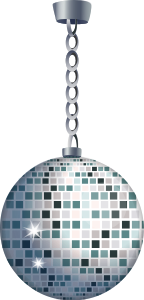 https://openclipart.org/image/300px/svg_to_png/280019/GlitchSimplifiedGlitterBall.png