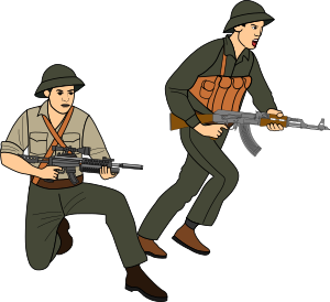 https://openclipart.org/image/300px/svg_to_png/280022/miltary.png