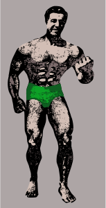 https://openclipart.org/image/300px/svg_to_png/280044/machostrongman.png