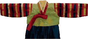 https://openclipart.org/image/300px/svg_to_png/280056/koreanhanbok.png