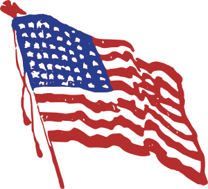 https://openclipart.org/image/300px/svg_to_png/280057/redwhiteblue.png