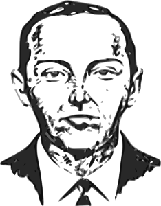 https://openclipart.org/image/300px/svg_to_png/280059/DBcooper.png