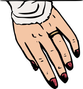 https://openclipart.org/image/300px/svg_to_png/280060/ringfinger.png