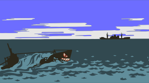 https://openclipart.org/image/300px/svg_to_png/280064/LurkingSubmarine.png
