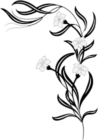 https://openclipart.org/image/300px/svg_to_png/280162/Black-And-White-Flowers.png
