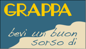 https://openclipart.org/image/300px/svg_to_png/280174/grappa_vintage.png