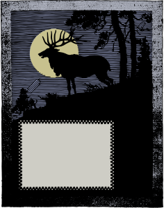 https://openclipart.org/image/300px/svg_to_png/280234/deerframe-colour.png
