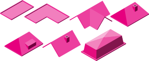 https://openclipart.org/image/300px/svg_to_png/280242/roofs.png