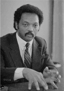 https://openclipart.org/image/300px/svg_to_png/280245/Ultra-High-Resolution-Jesse-Jackson-Portrait.png