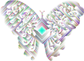 https://openclipart.org/image/300px/svg_to_png/280255/Prismatic-Contemporary-Art-Flourishful-Butterfly-Silhouette.png