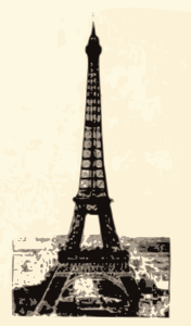 https://openclipart.org/image/300px/svg_to_png/280257/eiffeltower-brown.png