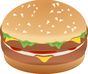 https://openclipart.org/image/300px/svg_to_png/280262/gramzon-Hamburger-remix-monster-brain.png