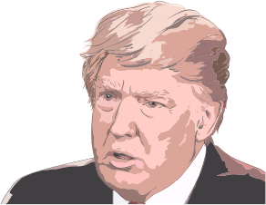 https://openclipart.org/image/300px/svg_to_png/280279/Donald-Trump-Portrait-3.png