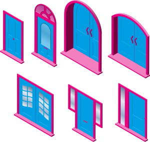 https://openclipart.org/image/300px/svg_to_png/280280/doors.png