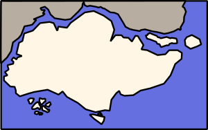 https://openclipart.org/image/300px/svg_to_png/280296/simplesingaporemap.png