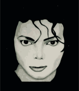 https://openclipart.org/image/300px/svg_to_png/280302/MJ.png