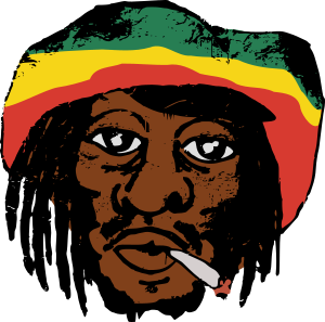 https://openclipart.org/image/300px/svg_to_png/280303/BobMarley.png