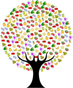 https://openclipart.org/image/300px/svg_to_png/280307/Fruit-Tree.png
