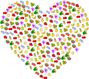 https://openclipart.org/image/300px/svg_to_png/280308/Fruit-Heart.png