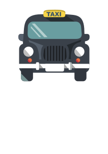 https://openclipart.org/image/300px/svg_to_png/280314/taxi.png