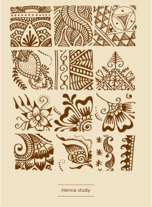 https://openclipart.org/image/300px/svg_to_png/280315/Hennastudy.png