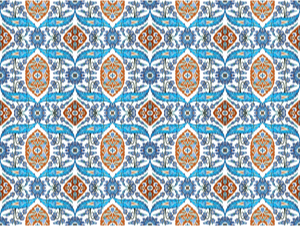 https://openclipart.org/image/300px/svg_to_png/280326/FloralPattern6.png