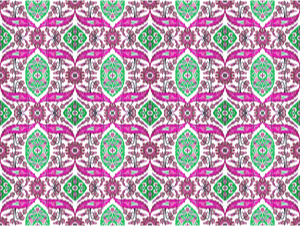 https://openclipart.org/image/300px/svg_to_png/280327/FloralPattern6Colour2.png
