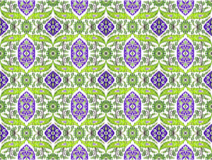 https://openclipart.org/image/300px/svg_to_png/280328/FloralPattern6Colour3.png