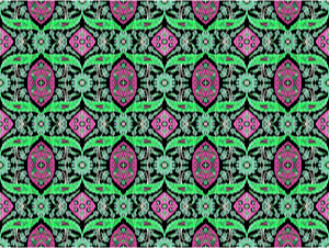 https://openclipart.org/image/300px/svg_to_png/280330/FloralPattern6Colour5.png