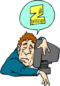 https://openclipart.org/image/300px/svg_to_png/280337/exhausted_computer_user2.png