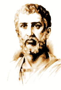 https://openclipart.org/image/300px/svg_to_png/280355/Pericles.png