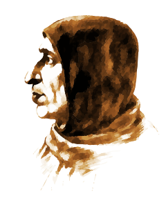https://openclipart.org/image/300px/svg_to_png/280357/Savonarola.png